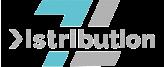 ZL Distribution